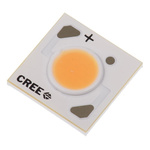 Cree CXA1304-0000-000C0Y8227H, XLamp CXA1304 White CoB LED, 2700K