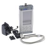 Aim-TTi PSA3605 Handheld Spectrum Analyser, 10 MHz → 3.6 GHz