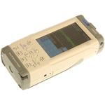 Aim-TTi PSA6005 Handheld Spectrum Analyser, 10 MHz → 6 GHz