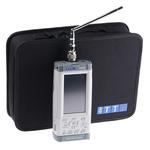 Aim-TTi PSA6005USC Handheld Spectrum Analyser, 10 MHz → 6 GHz