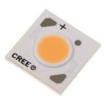 Cree CXA1304-0000-000C00A430F, CXA White CoB LED, 3000K 80CRI