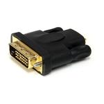 Startech AV Adapter, Female HDMI to Male DVI-D