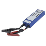BK Precision BK603B Battery Tester For Various Battery