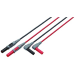 Hioki L4930+L4935 Test Leads All Sizes