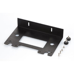 Kern DE-A11N Platform Scale Display mount, For Use With: Kern DE-D and DS