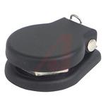 Switchcraft, 500 6.35 mm Dust Cap[Blank] Socket