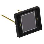 Centronic, OSD 35-7X CQ UV Si Photodiode, Through Hole