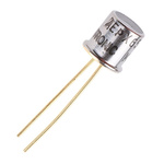 Centronic, AEPX65 Si Photodiode, Through Hole TO-46