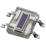 Hamamatsu, S4584-06 IR Photodiode, Surface Mount SMD