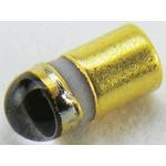 OP644SL Optek, Phototransistor 2-Pin Pill package