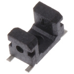 GP1S092HCPIF Sharp, Surface Mount Slotted Optical Switch, Phototransistor Output
