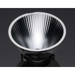 Ledil Tyra LED Reflector, 20°, For Use With Cree MP-L