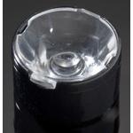 Ledil CA11016_TINA2-RS, Tina2 Lens Assembly, 11 ° Spot Beam