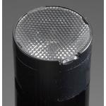 Ledil CA12376_TINA2-SS, Tina2 Lens Assembly, 3 → 18 ° Spot Beam
