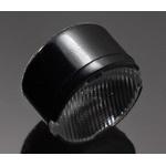 Ledil CA12379_TINA2-O, Tina2 Lens Assembly, 38 + 13 ° Oval Beam
