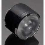 Ledil CA12378_TINA2-W, Tina2 Lens Assembly, 53 ° Wide Angle Beam