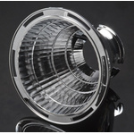 Ledil Lena LED Reflector, 24°, For Use With Citizen CLL03x/CLU034, Citizen CLL04x/CLU044, Cree CXA30, Cree CXB30, OSRAM