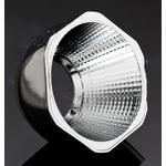 Ledil Cindy LED Reflector, 40 (Mini Zenigata (GW5BM) - Sharp) °, 44 (Mini Zenigata (GW6BM) - Sharp) °, 48 (CL-L233 -
