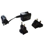 SCS ESD Adapter