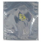 Static Shield Bag,355x405mm