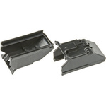 Delphi CMC Automotive Connector Backshell Protective Cover, PPI0001526