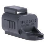Deutsch, DT Dust Cap for use with Automotive Connectors
