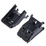 Molex CMC 28-way Automotive Connector Backshell Cap, 64320-1301
