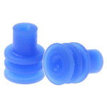 Delphi, Metri-Pack Cable Seal