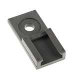 Deutsch, 1011, DT Mounting Clip for use with Automotive Connectors
