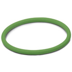 Phoenix Contact Green, Shell Size 23 for use with M23 Connector