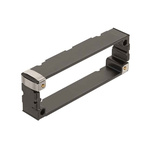 HARTING for use with Industrial connectors