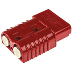 Anderson Power Products, SB 2 Way Battery Connector, 175.0A, 600.0 V