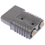 Anderson Power Products, SB Female to Male 2 Way Battery Connector, 175.0A, 600.0 V