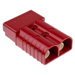 Anderson Power Products, SB Female to Male 2 Way Battery Connector, 450.0A, 600.0 V