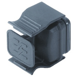 Weidmüller, IE-LINE RJ45 Dust Cap for use with RJ45 Connectors