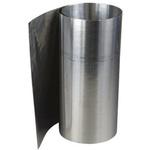 Steel Shim, 100in x 6in x 0.203mm
