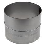 Steel Shim, 2.5m x 150mm x 0.5mm