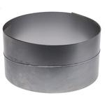 Steel Shim, 100in x 6in x 0.787mm