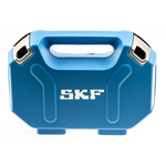 SKF Shim Kit, Stainless Steel