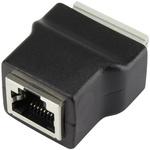 CIE, CLB-JL Terminal Adapter
