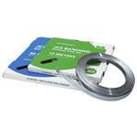 JCS Stainless Steel Hose Clip Hose Clip Kit