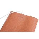 RS PRO Silicone Heater Mat, 138 W, 240 V ac