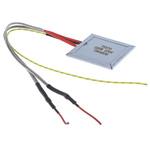 Mica Heater, 70 x 75 mm, 220 W