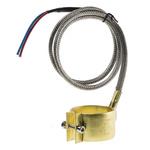 Mica Heater, 42 (Dia.) x 32 mm, 200 W