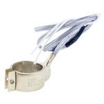 Mica Heater, 1.5 (Dia.) x 1 mm, 150 W