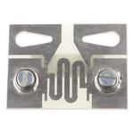 HOBUT Plate Shunt, 100 mA, 75mV Output, ±1.5 % Accuracy