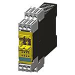 Sirius 3RK3 Input/Output Module, 4 Inputs, 2 Outputs, 24 V dc