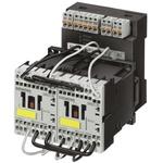 Sirius 3TK28 Output Module, 7 Outputs, 24 V dc