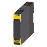 Sirius 3SK1 Output Module, 6 Outputs, 24 V ac