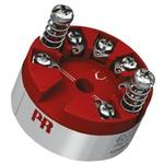 PR Electronics 5300 Temperature Transmitter Thermocouple, Voltage Input, 7.2 → 30 V dc